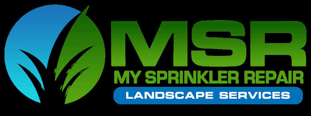 My Sprinkler Repair | Santa Ana, CA | 888-424-5044 | Sprinkler Repair