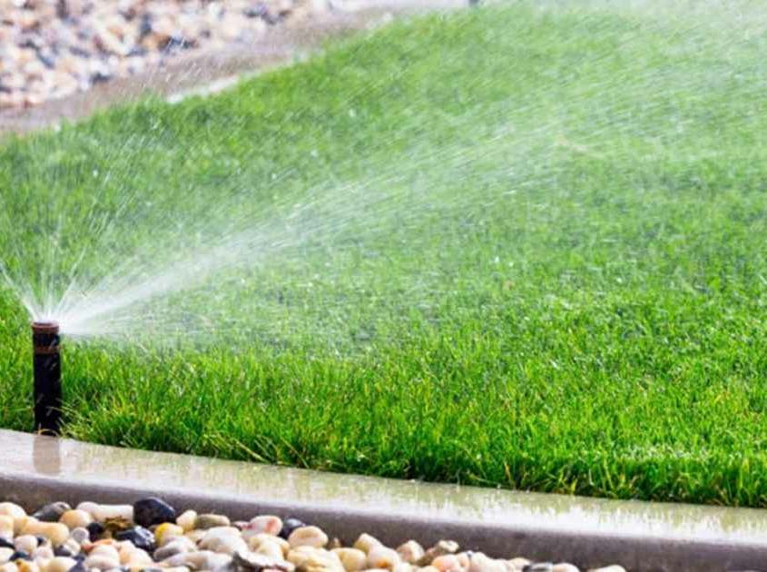 sprinkler-repair-services-orange-county-ca