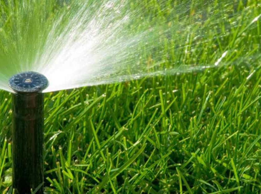 highcompress-Sprinkler-repair-service-irvine-ca.