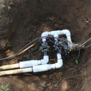 underground-highcompress-valve-repair-santa-ana-ca