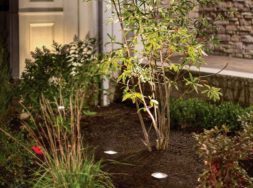 highcompress-outdoor-lighting-installation-anaheim-ca