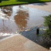 sprinkler-repair-flood-service-msr-santa-ana