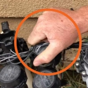 sprinkler-valve-repair-msr-santa-ana