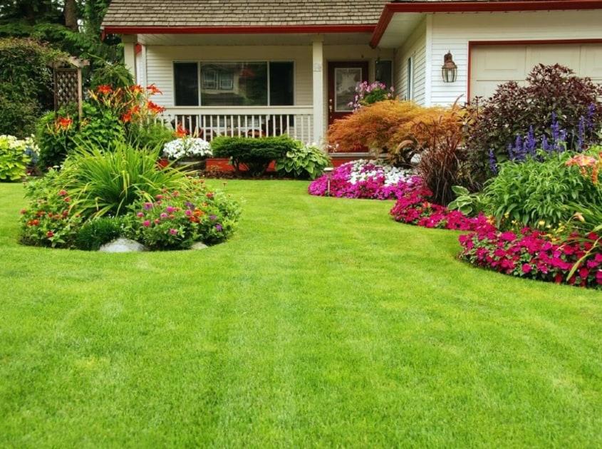 lawncare-landscaping-service-in-santa-ana-ca