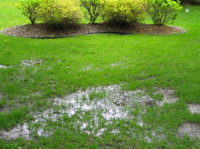 msr-landscape-yard-drainage-in-pomona-ca