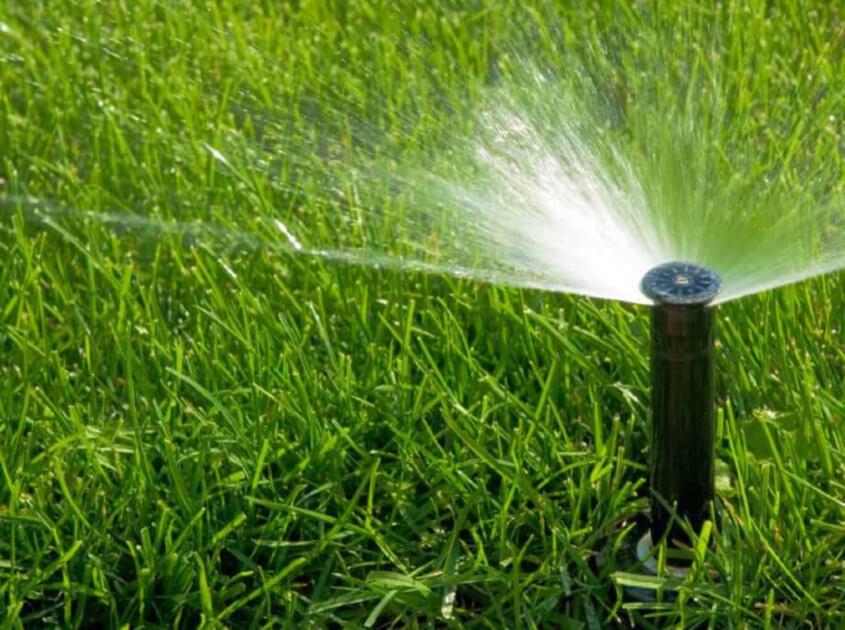 best-sprinkler-repair-irvine-ca