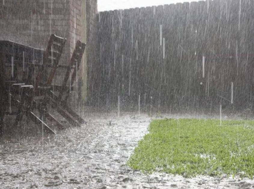 flood-yard-drainage-water-puddle-orange-county-ca