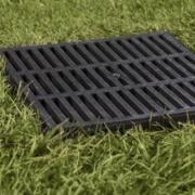 msr-yard-drainage-in-pomona-ca