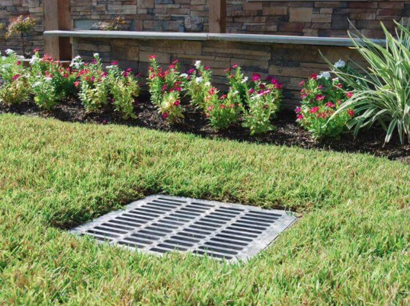 landscape-yard-drainage-in-pomona-ca