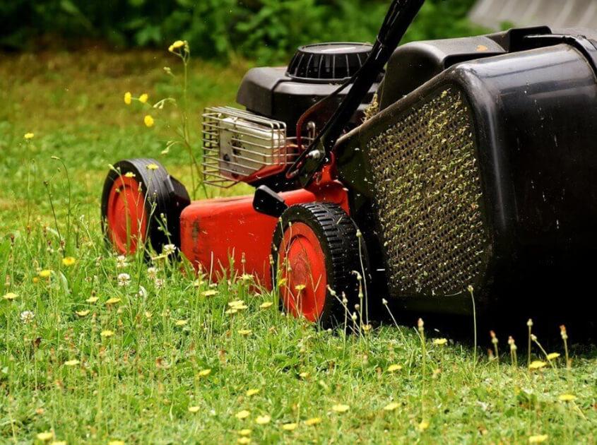 lawn-mower-landscape-services-santa-ana-ca