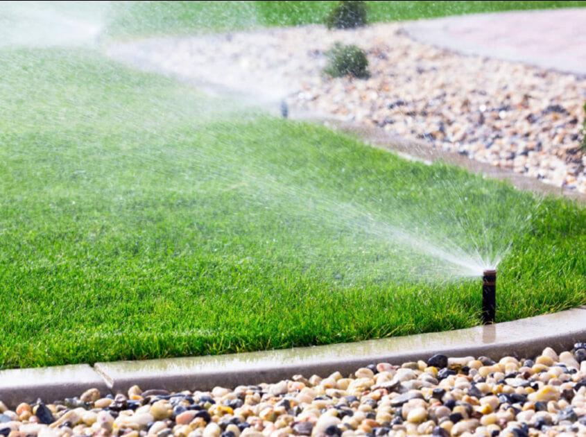 msr-sprinkler-repair-in-irvine