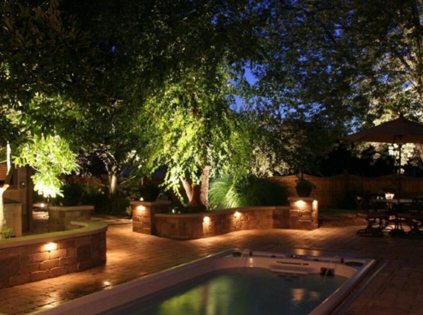 outdoor-landscape-lighting-in-moreno-valley-ca