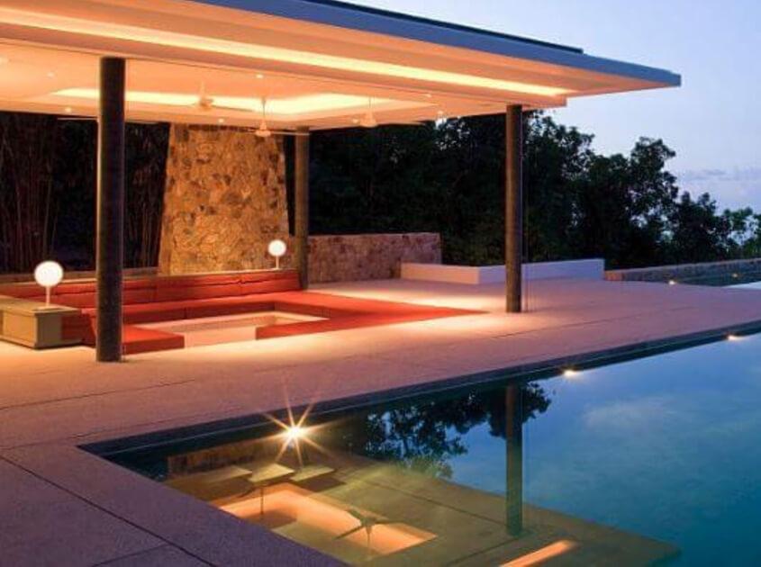 outdoor-lighting-landscape-lights-pomona-ca