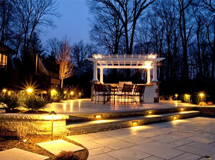 outdoor-lights-lawn-in-santa-ana-ca