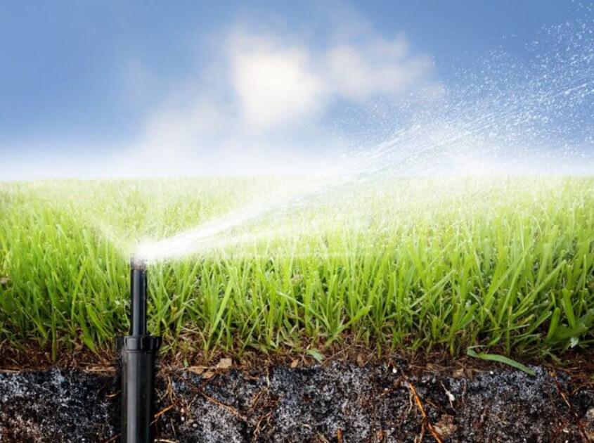 sprinkler-installation-repair-services-santa-ana-ca