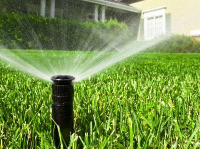 sprinkler-repair-home-services-in-irvine-ca