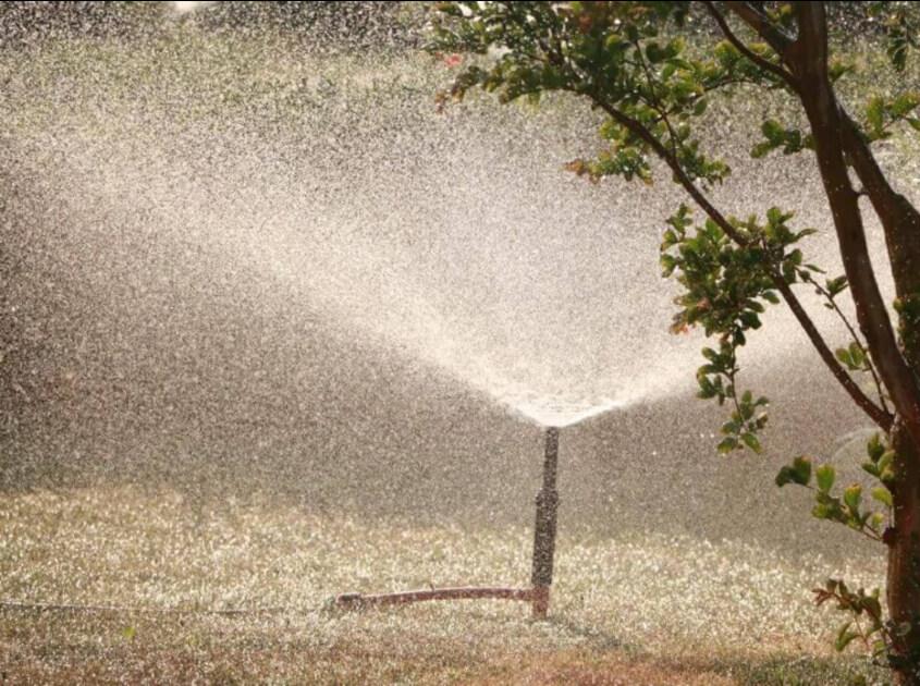sprinkler-repair-in-irvine-ca