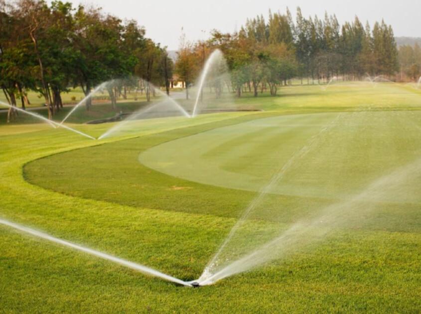 sprinkler-repair-landscape-lawn-in-pomona-ca